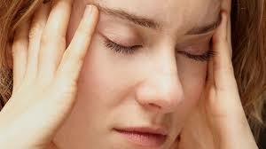 Existen soluciones para la ansiedad y el estrés