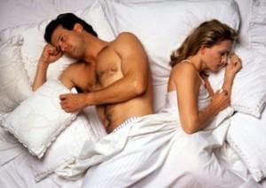 Tratamiento de Impotencia, eyaculación precoz y disminucion de la libido o deseo sexual
